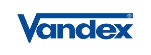 日本バンデックス株式会社